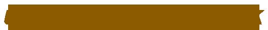 Logo Umělecký zámečník